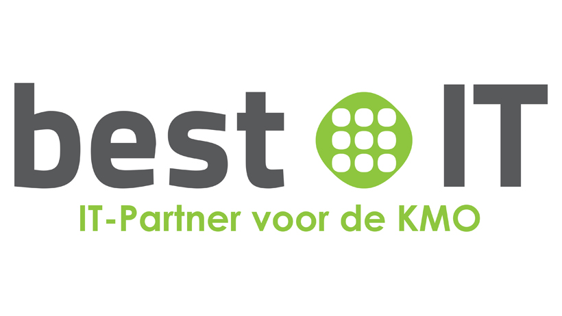 Best-IT: Uw KMO Partner
